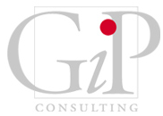 GiP Consulting
